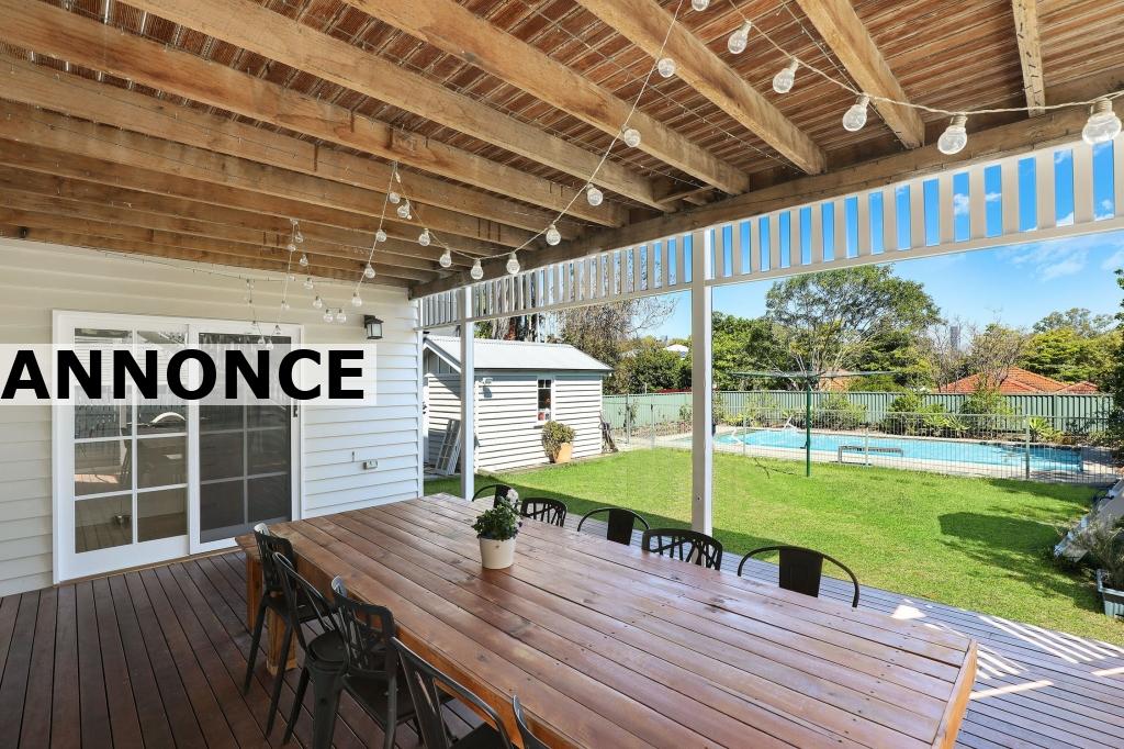 Tre gode råd til en hyggelig terrasse