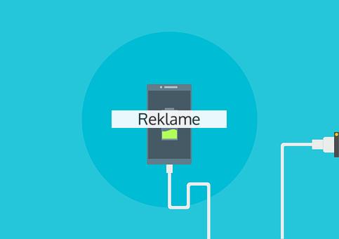 Find nye, billige batterier til dine elektroniske enheder